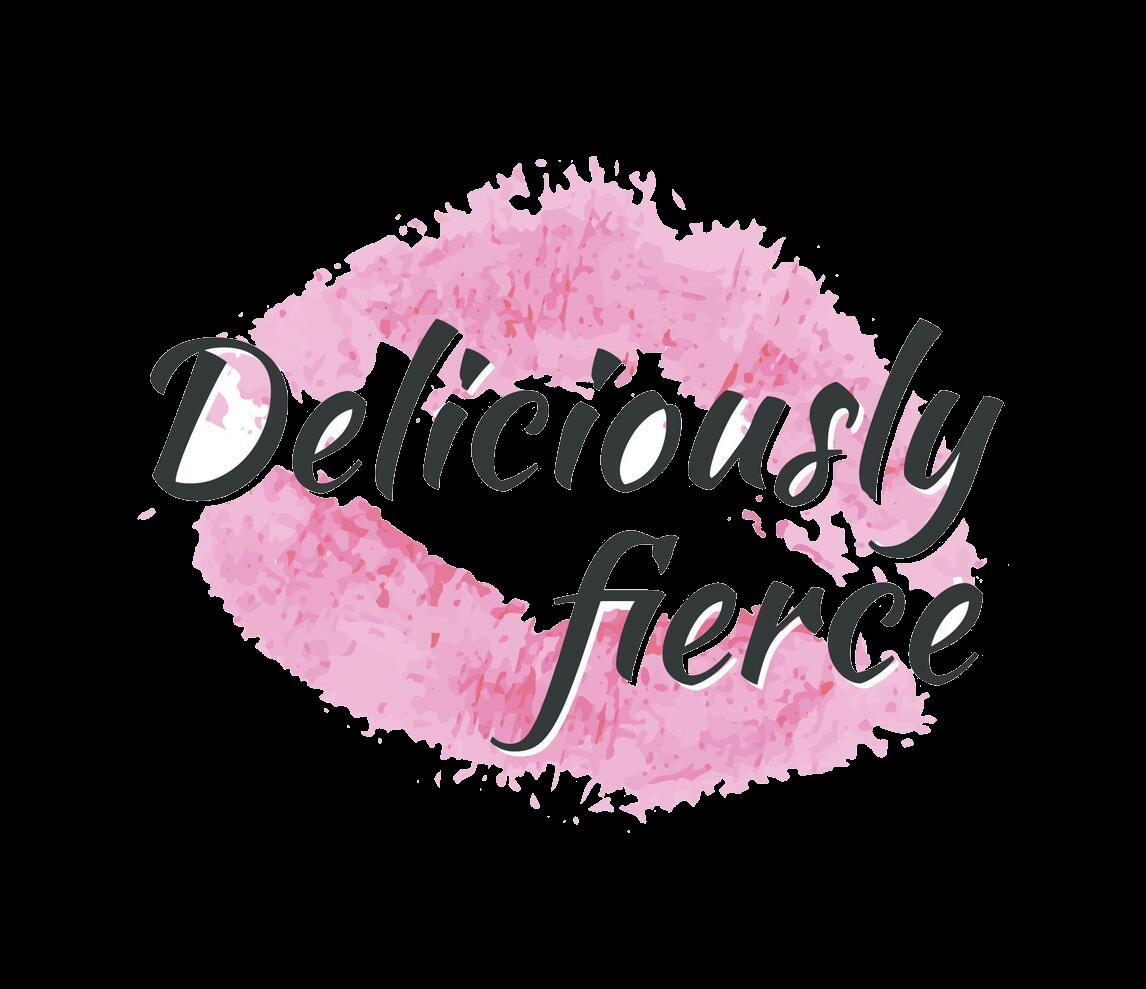 deliciouslyfierce